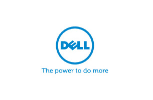 Dell Cyber Monday Offers